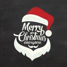 Congés de Noel
